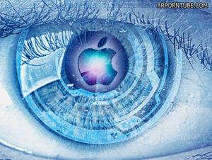 apple ar glasses,apple,ar glasses,ar headset