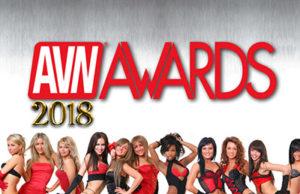 avn awards,ar porn company,camasutravr,