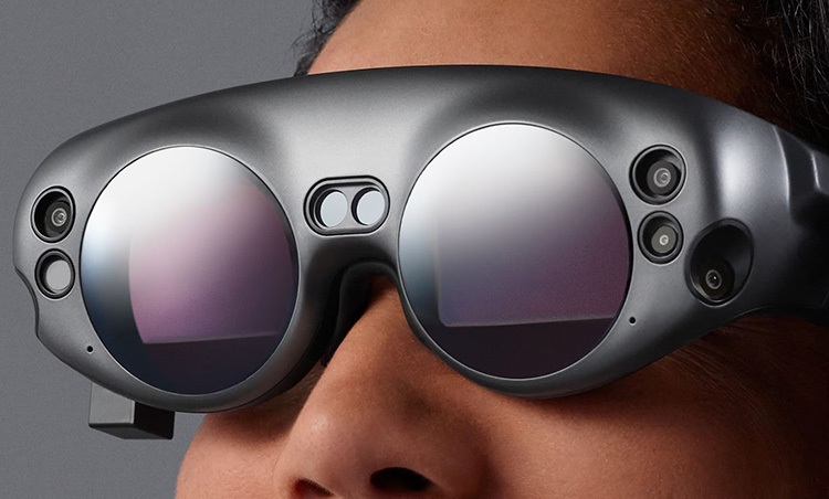 magic leap,magicleap