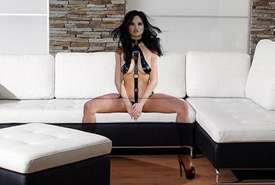 ar porn,augmented reality porn,virtual girl