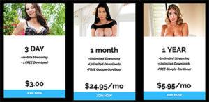myargirls,prices,subscription,ar porn