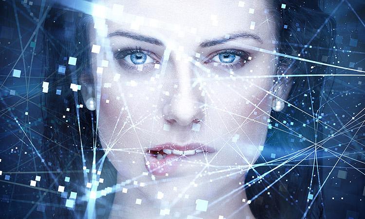 AI,artificial intelligence,AR porn,