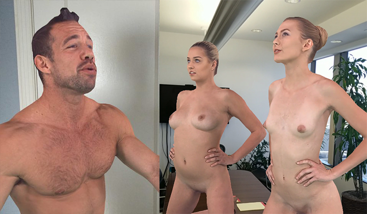 Download Free Naughty America Porn