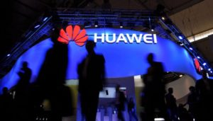 huawei,augmented reality,ar,glasses,headset
