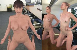 naughty america AR,AR porn