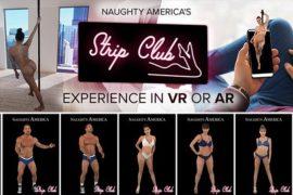 naughty america,ar porn,strip club