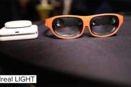 nreal,light,ar,glasses,mixed reality,headset