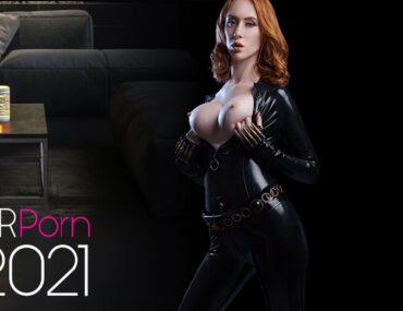 ar porn.2021